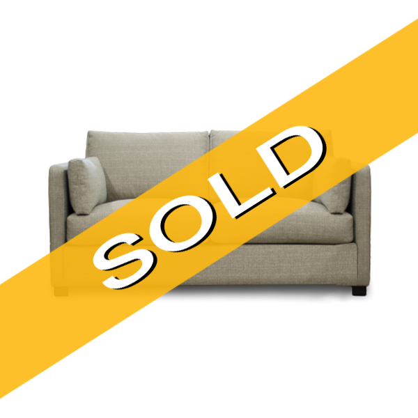 https://www.upcountry.com/wp-content/uploads/2021/04/upcountry-aberdeen-sofa-sold.jpg