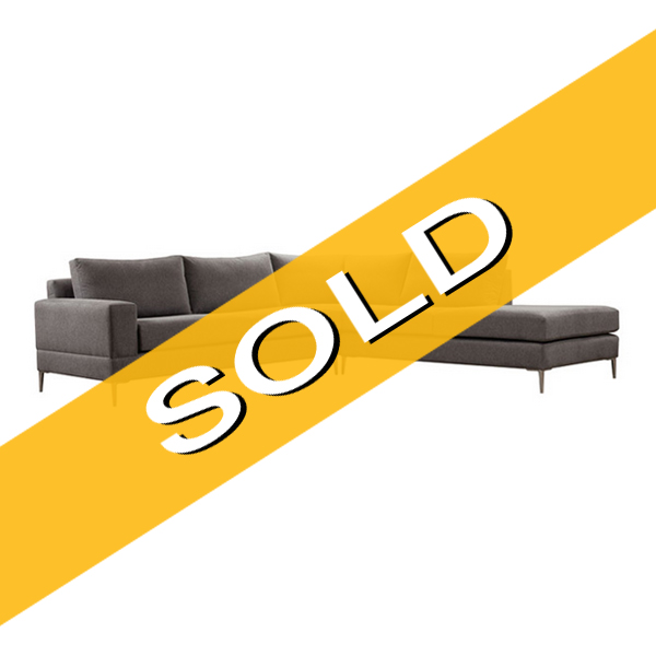 https://www.upcountry.com/wp-content/uploads/2021/04/upcountry-aria-sectional-sold.jpg