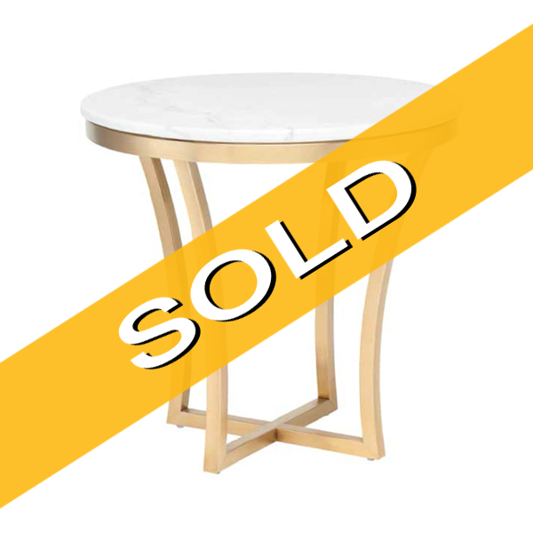 https://www.upcountry.com/wp-content/uploads/2021/04/upcountry-aurora-end-table-sold.jpg