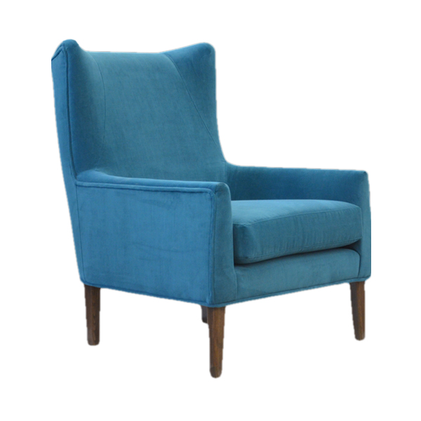 https://www.upcountry.com/wp-content/uploads/2021/04/upcountry-avery-accent-chair.jpg