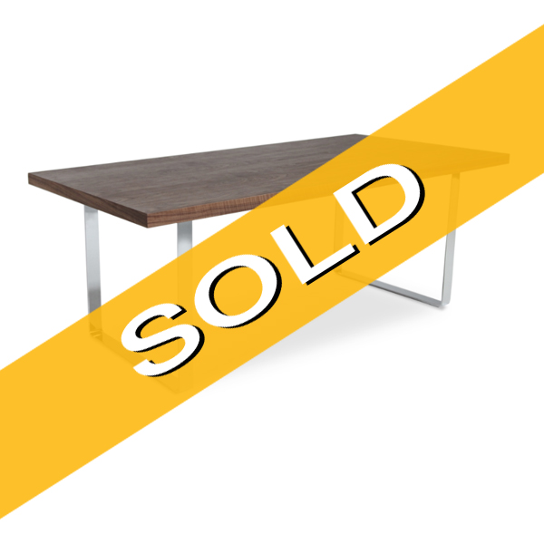 https://www.upcountry.com/wp-content/uploads/2021/04/upcountry-bosphorus-dining-table-sold.jpg