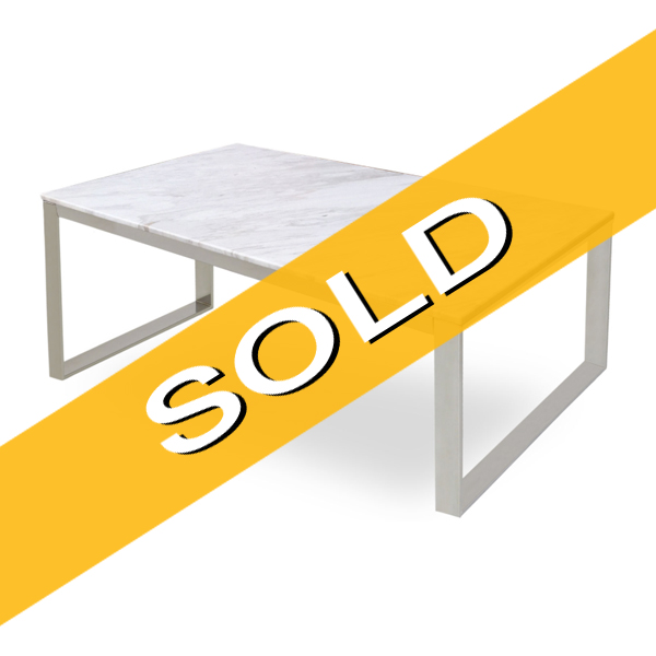 https://www.upcountry.com/wp-content/uploads/2021/04/upcountry-calvin-coffee-table-sold.jpg