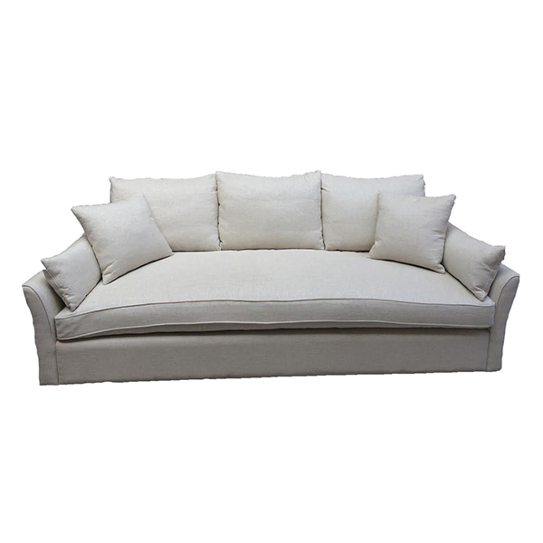 https://www.upcountry.com/wp-content/uploads/2021/04/upcountry-christie-curve-sofa.jpg
