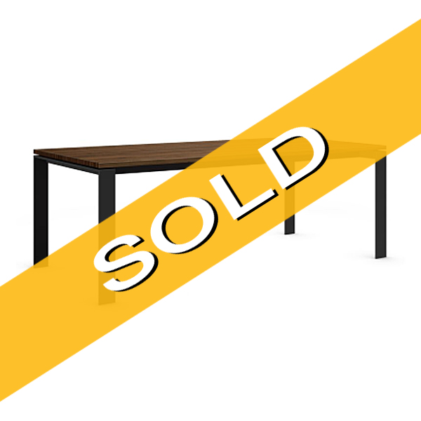 https://www.upcountry.com/wp-content/uploads/2021/04/upcountry-dhabi-dining-table-sold.jpg