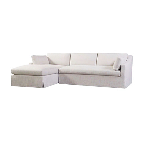 https://www.upcountry.com/wp-content/uploads/2021/04/upcountry-dune-sectional-in-box.jpg