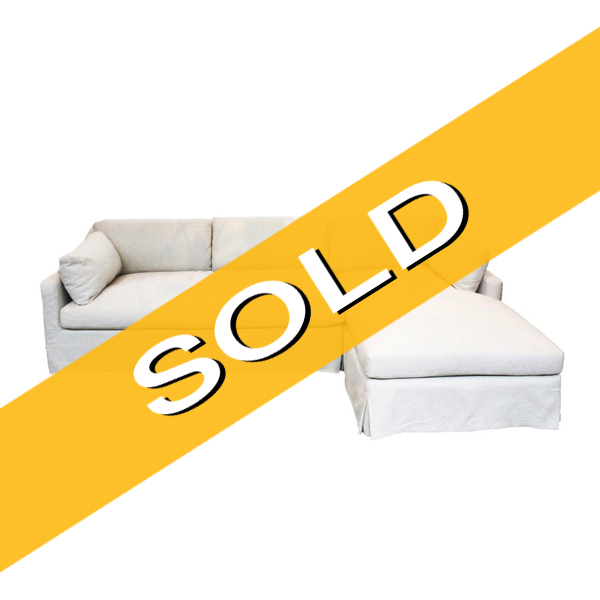 https://www.upcountry.com/wp-content/uploads/2021/04/upcountry-dune-sectional-sold.jpg