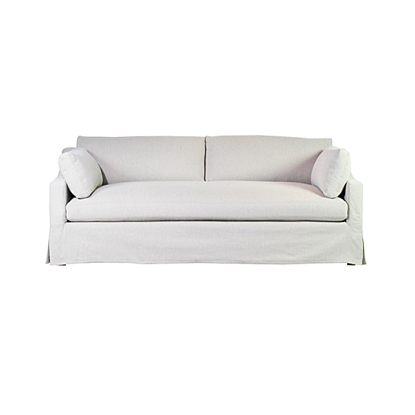 https://www.upcountry.com/wp-content/uploads/2021/04/upcountry-dune-sofa-84-inches.jpg