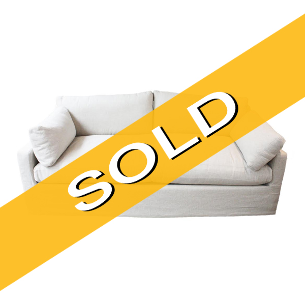 https://www.upcountry.com/wp-content/uploads/2021/04/upcountry-dune-sofa-sold.jpg