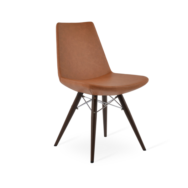 https://www.upcountry.com/wp-content/uploads/2021/04/upcountry-eiffel-dining-chairs-1.jpg