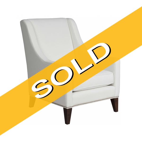 https://www.upcountry.com/wp-content/uploads/2021/04/upcountry-emerson-accent-chair-sold.jpg