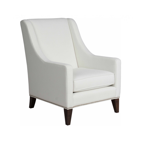 https://www.upcountry.com/wp-content/uploads/2021/04/upcountry-emerson-accent-chair.jpg