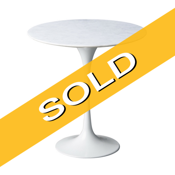 https://www.upcountry.com/wp-content/uploads/2021/04/upcountry-flute-end-table-sold.jpg