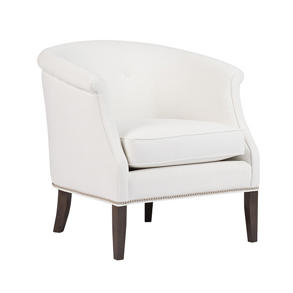 https://www.upcountry.com/wp-content/uploads/2021/04/upcountry-fox-accent-chair.jpg
