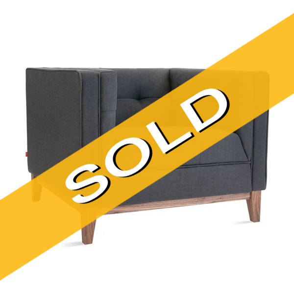 https://www.upcountry.com/wp-content/uploads/2021/04/upcountry-gus-atwood-chair-sold.jpg