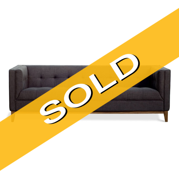 https://www.upcountry.com/wp-content/uploads/2021/04/upcountry-gus-atwood-sofa-tweed-sold.jpg