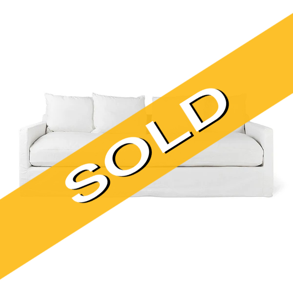 https://www.upcountry.com/wp-content/uploads/2021/04/upcountry-gus-carmel-sofa-sold.jpg