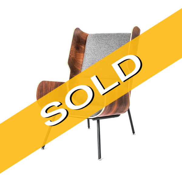 https://www.upcountry.com/wp-content/uploads/2021/04/upcountry-gus-elk-chair-sold.jpg