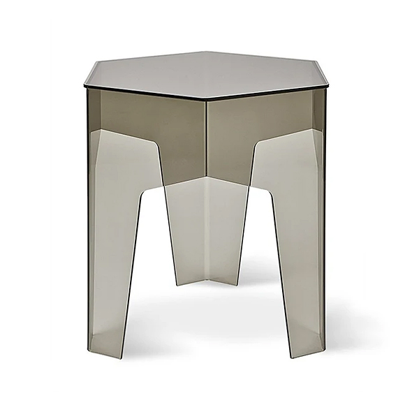 https://www.upcountry.com/wp-content/uploads/2021/04/upcountry-gus-hive-end-table.jpg