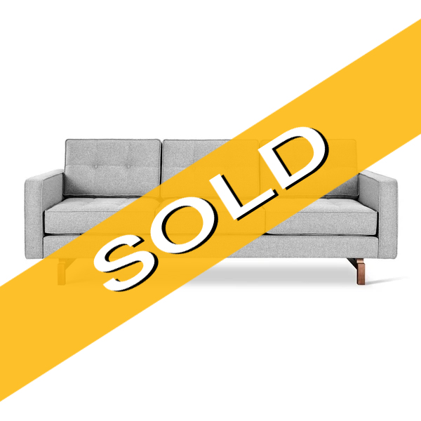 https://www.upcountry.com/wp-content/uploads/2021/04/upcountry-gus-jane-2-sofa-sold.jpg