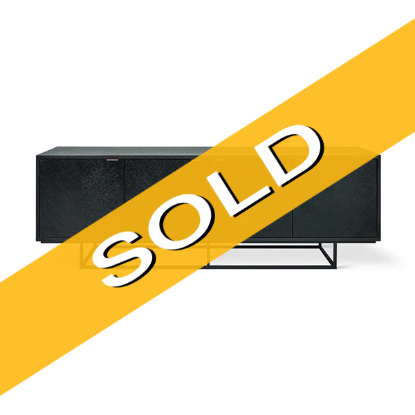 https://www.upcountry.com/wp-content/uploads/2021/04/upcountry-gus-myles-credenza-sold.jpg