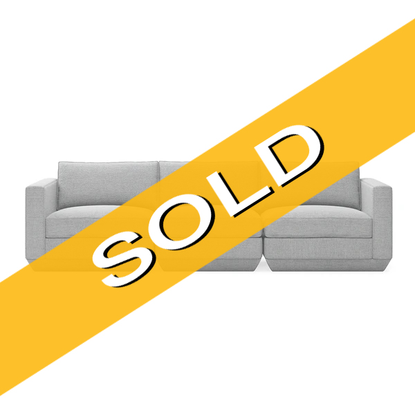 https://www.upcountry.com/wp-content/uploads/2021/04/upcountry-gus-podium-sectional-sold.jpg