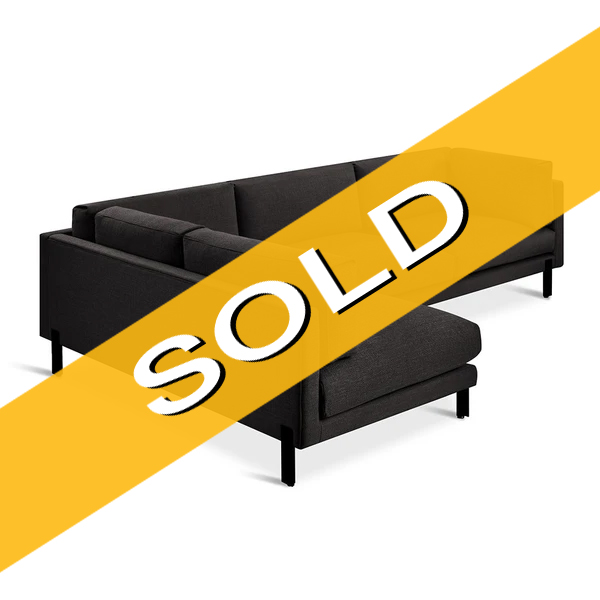 https://www.upcountry.com/wp-content/uploads/2021/04/upcountry-gus-silverlake-sectional-sold.jpg