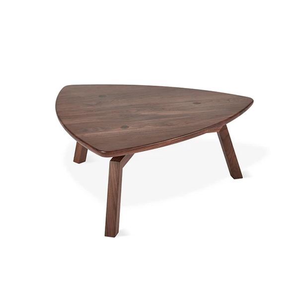 https://www.upcountry.com/wp-content/uploads/2021/04/upcountry-gus-solana-triangular-coffee-table.jpg