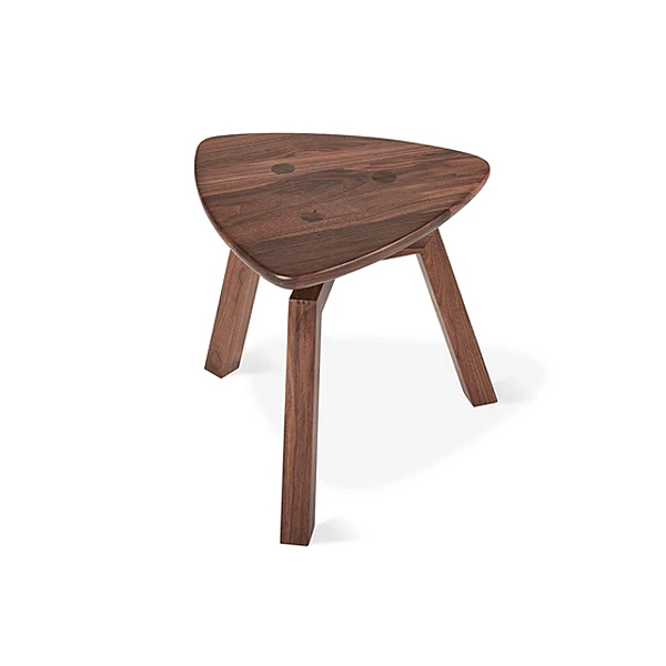 https://www.upcountry.com/wp-content/uploads/2021/04/upcountry-gus-solana-triangular-end-table.jpg