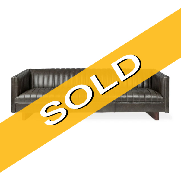 https://www.upcountry.com/wp-content/uploads/2021/04/upcountry-gus-wallace-sofa-sold.jpg