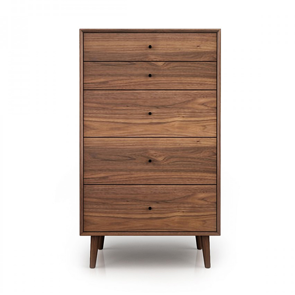 https://www.upcountry.com/wp-content/uploads/2021/04/upcountry-herman-dresser.jpg