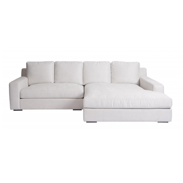 https://www.upcountry.com/wp-content/uploads/2021/04/upcountry-imogen-white-sectional.jpg