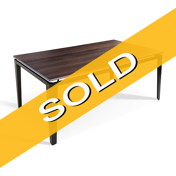 https://www.upcountry.com/wp-content/uploads/2021/04/upcountry-jazz-dining-table-sold.jpg