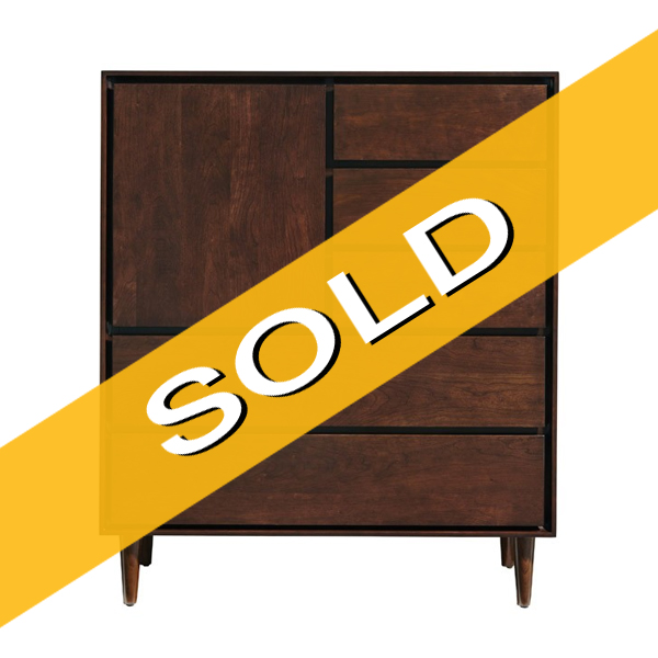 https://www.upcountry.com/wp-content/uploads/2021/04/upcountry-jensen-dresser-sold.jpg