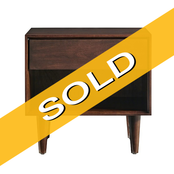 https://www.upcountry.com/wp-content/uploads/2021/04/upcountry-jensen-nightstand-sold.jpg