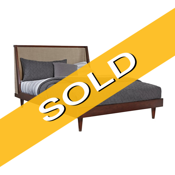 https://www.upcountry.com/wp-content/uploads/2021/04/upcountry-jensen-queen-bed-sold.jpg