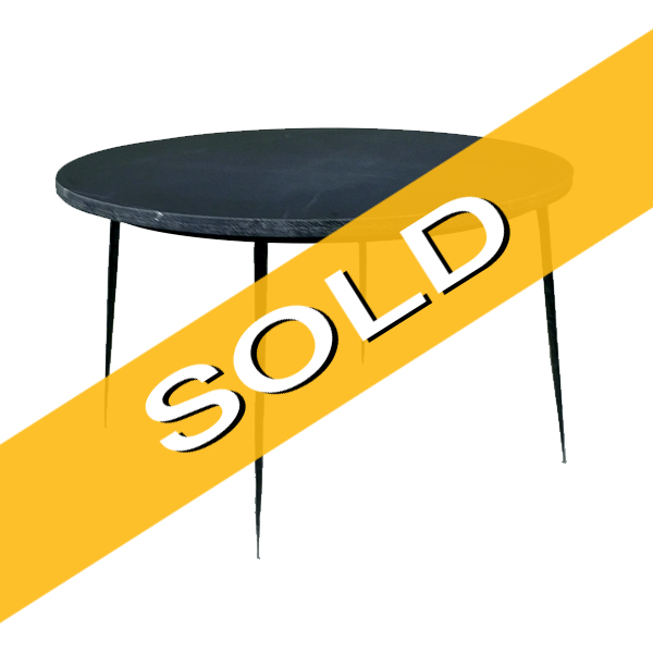 https://www.upcountry.com/wp-content/uploads/2021/04/upcountry-kai-dining-table-sold.jpg