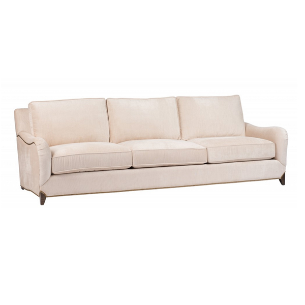 https://www.upcountry.com/wp-content/uploads/2021/04/upcountry-lady-sofa.jpg
