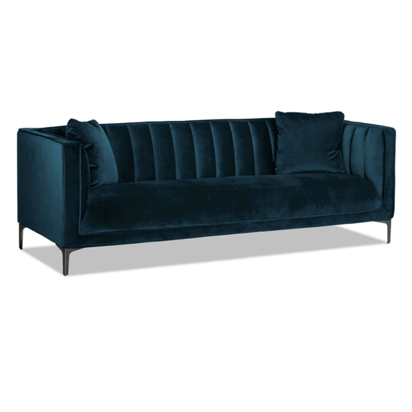 https://www.upcountry.com/wp-content/uploads/2021/04/upcountry-loren-sofa.jpg