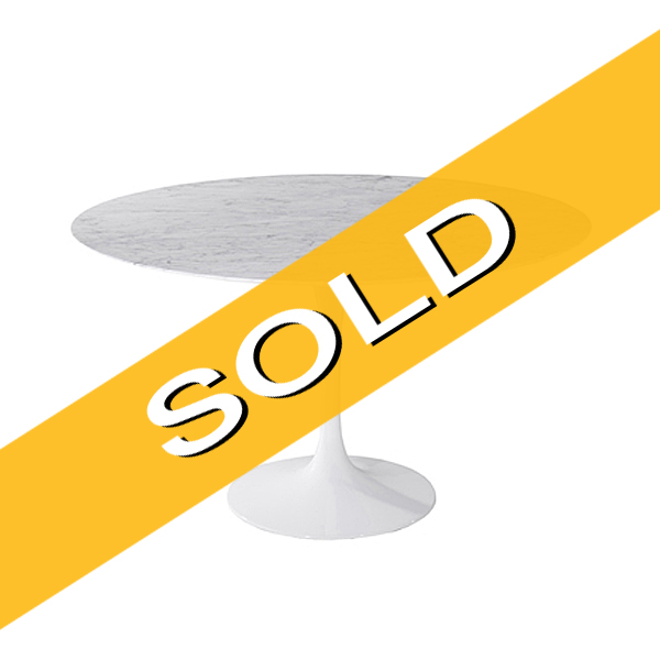 https://www.upcountry.com/wp-content/uploads/2021/04/upcountry-marble-oval-tulip-dining-table-sold.jpg