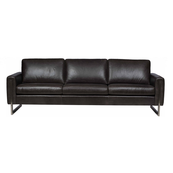 https://www.upcountry.com/wp-content/uploads/2021/04/upcountry-martha-sofa.jpg