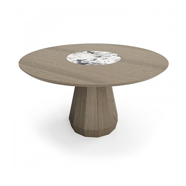 https://www.upcountry.com/wp-content/uploads/2021/04/upcountry-memento-dining-table.jpg