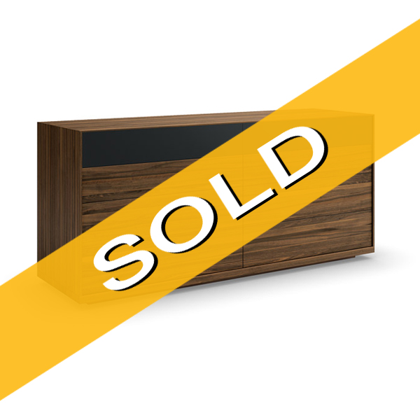 https://www.upcountry.com/wp-content/uploads/2021/04/upcountry-mimosa-dresser-sold.jpg
