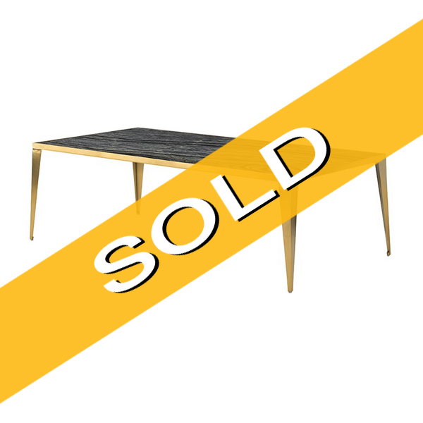 https://www.upcountry.com/wp-content/uploads/2021/04/upcountry-mink-coffee-table-sold.jpg