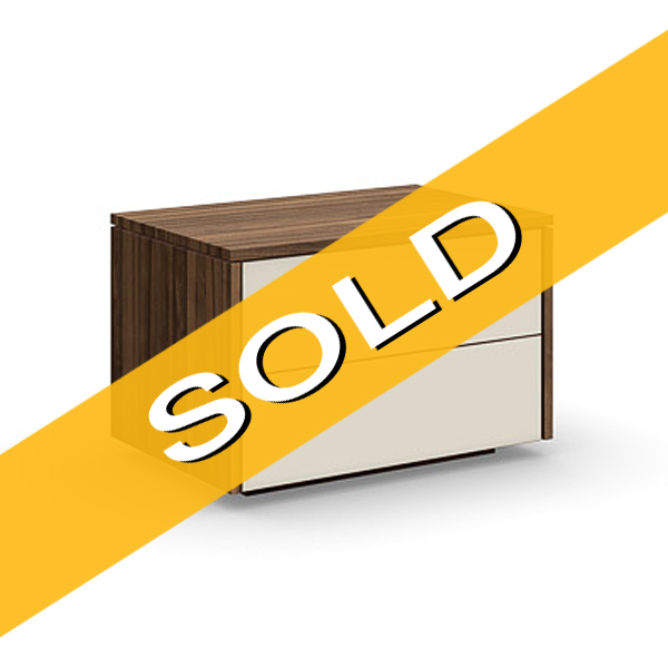 https://www.upcountry.com/wp-content/uploads/2021/04/upcountry-mya-2-drawer-nightstand-sold.jpg