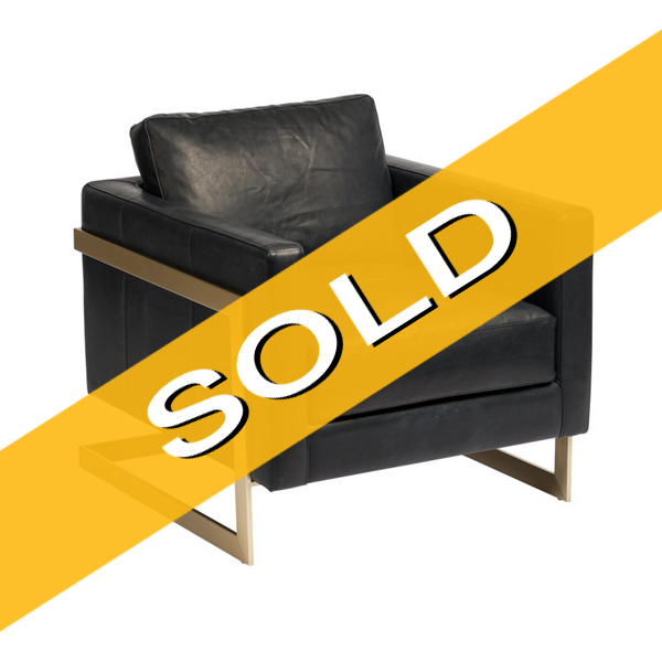 https://www.upcountry.com/wp-content/uploads/2021/04/upcountry-naomi-leather-chair-sold.jpg
