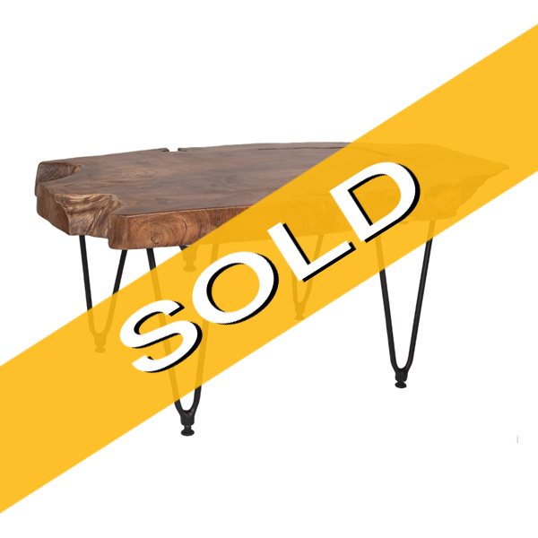 https://www.upcountry.com/wp-content/uploads/2021/04/upcountry-natura-hairpin-coffee-table-sold.jpg