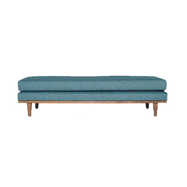 https://www.upcountry.com/wp-content/uploads/2021/04/upcountry-oslo-bench.jpg