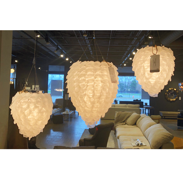 https://www.upcountry.com/wp-content/uploads/2021/04/upcountry-pharaoh-frosted-petal-lights.jpg