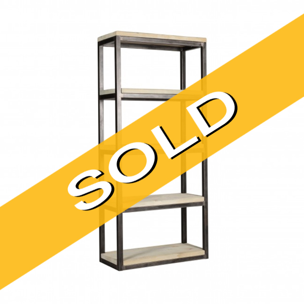https://www.upcountry.com/wp-content/uploads/2021/04/upcountry-sandshore-single-bookcase-sold.jpg