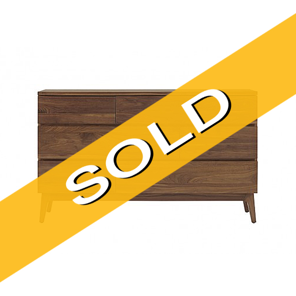 https://www.upcountry.com/wp-content/uploads/2021/04/upcountry-serra-dresser-sold.jpg